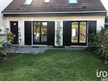 maison à Tremblay-en-France (93)