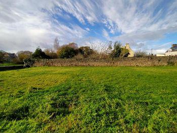 terrain à Plobannalec-Lesconil (29)