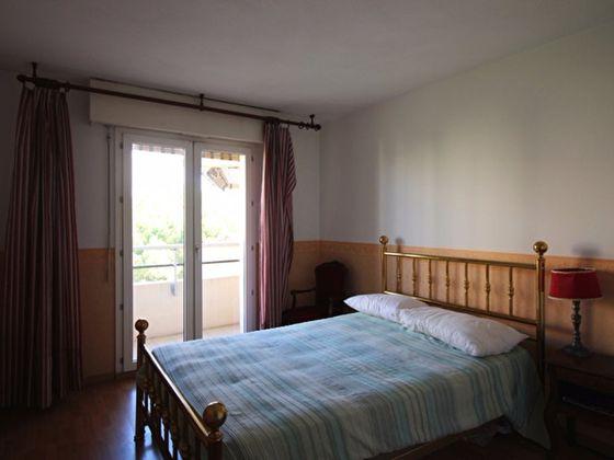 Vente appartement 2 pièces 49,24 m2