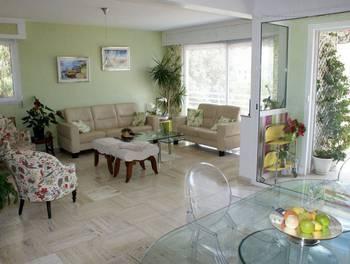 Appartement 3 pièces 80,51 m2