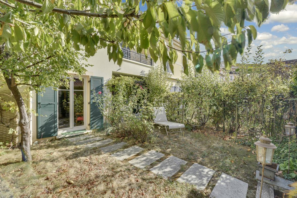 Vente Maison de Luxe Alfortville   795 000 €   160 m²
