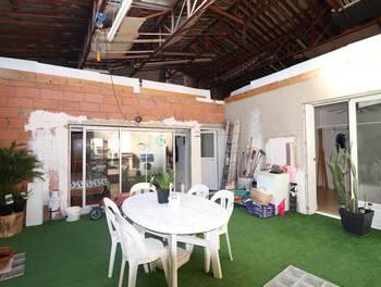 Maison 7 pièces 218 m2