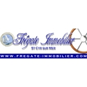 FREGATE IMMOBILIER