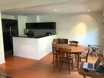 Appartement 4 pièces 96,95 m2