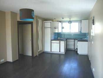 appartement à Bures-sur-Yvette (91)