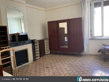 Maison 210 m2