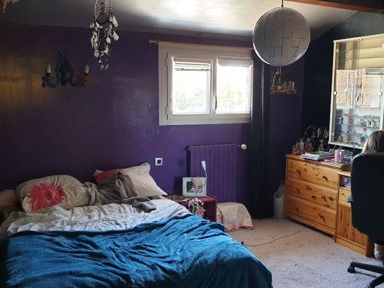 Vente maison 13 pièces 210 m2