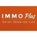 Immo Plus Saint-Jean-De-Luz
