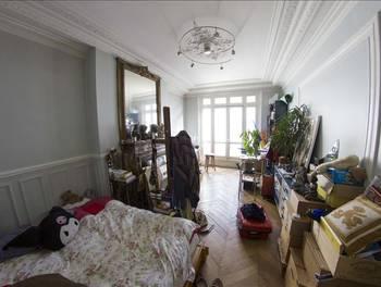 Appartement 7 pièces 172,5 m2