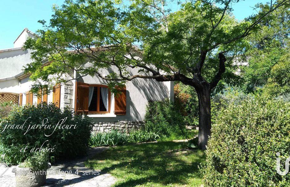 Vente maison 7 pièces 272 m² à Forcalquier (04300), 524 000 €