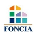 FONCIA TRANSACTION SEINE OUEST
