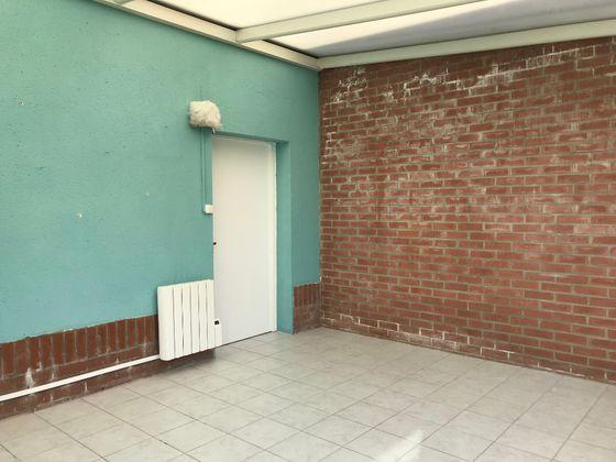 Location divers 3 pièces 38 m2