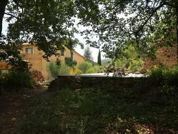 Villa 5 pièces 245 m2