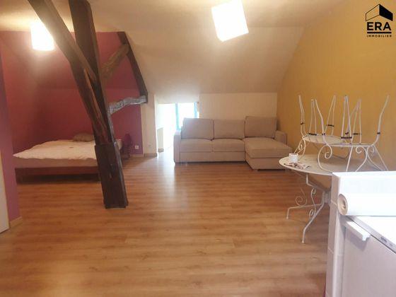 Vente maison 4 pièces 231 m2
