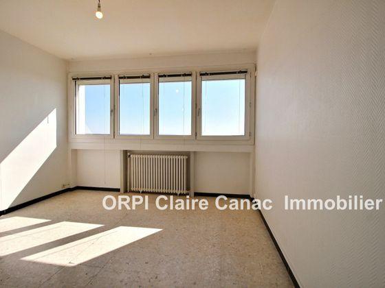 Location studio 21,62 m2