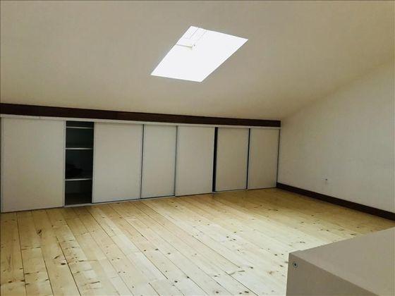 Vente divers 120 m2