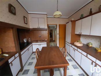 maison à Aigne (34)
