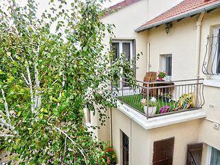Appartement Draveil