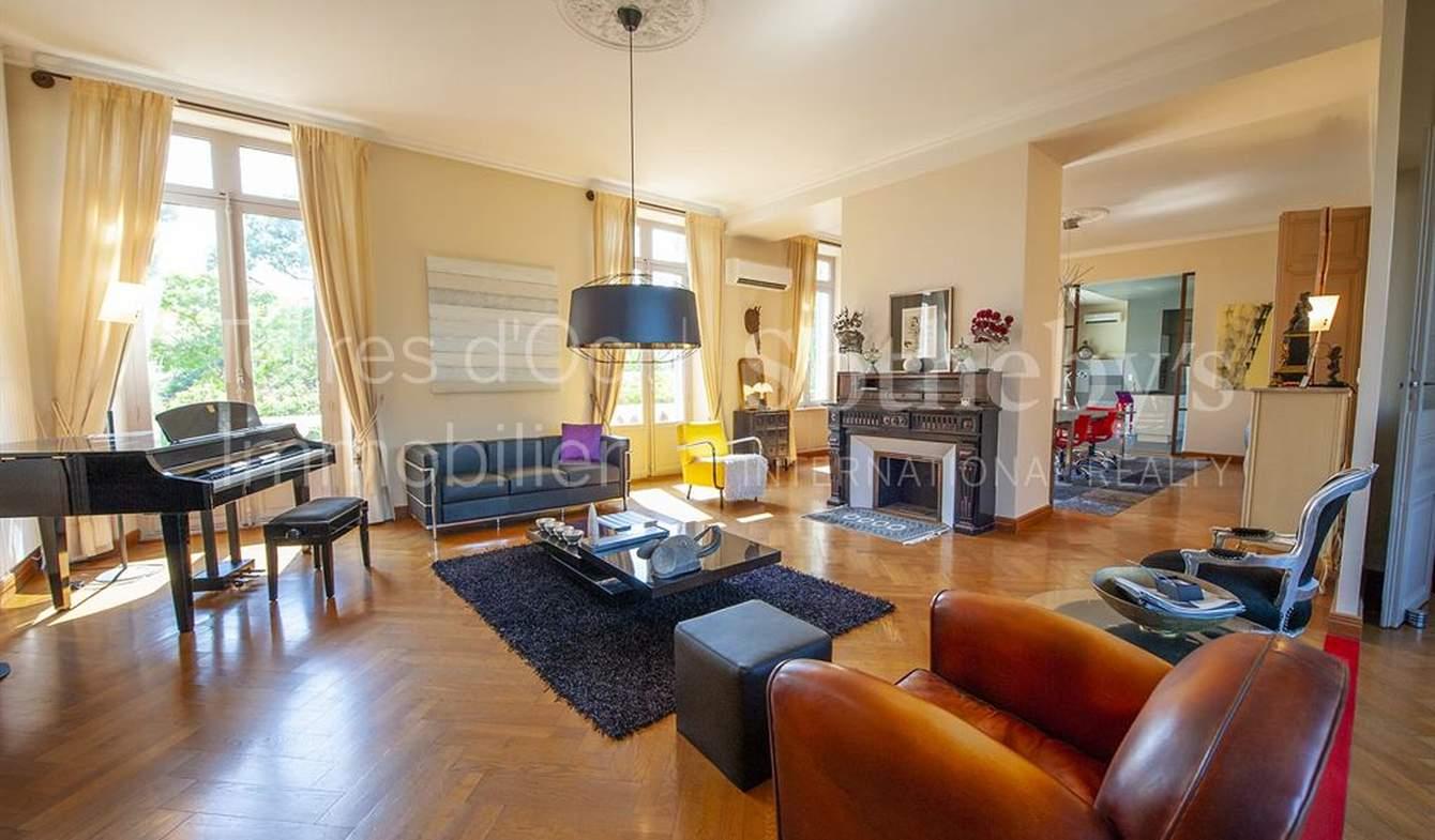Hôtel particulier Narbonne