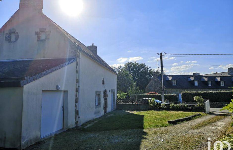 Vente maison 4 pièces 108 m² à Nostang (56690), 265 000 €