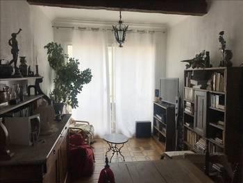 Maison 6 pièces 108,23 m2