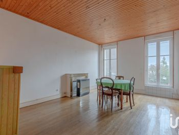 appartement à Pagny-sur-Moselle (54)
