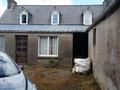 vente Maison Loguivy-Plougras