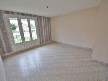 appartement à Essômes-sur-Marne (02)
