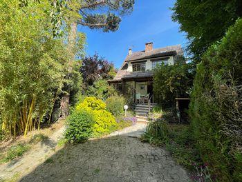 maison à Saint-Michel-sur-Orge (91)