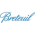 Breteuil Immobilier 14ème - Général Leclerc