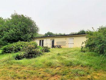maison à Fermanville (50)