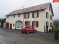 location Maison Anould