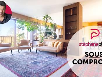 Appartement 6 pièces 169,2 m2