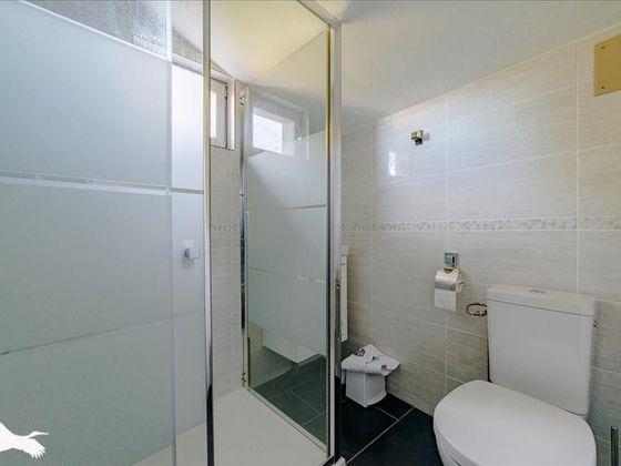 Vente maison 5 pièces 269 m2