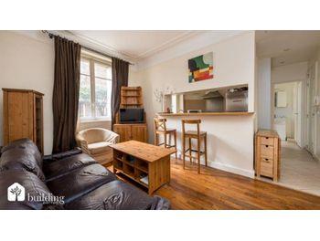 ff3eb4b6144b5a Vente d'Appartements 2 pièces à Paris 16eme (75) : Appartement à Vendre