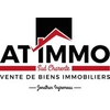 AT'IMMO SUD CHARENTE