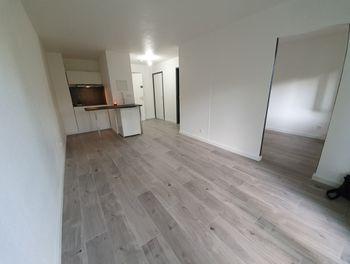 appartement à Grabels (34)