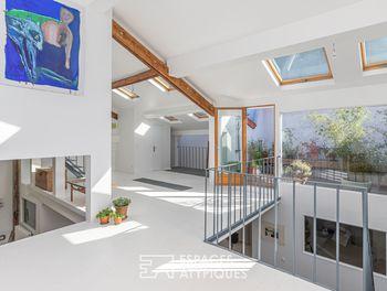 appartement à Bagnolet (93)