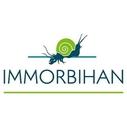 Immorbihan