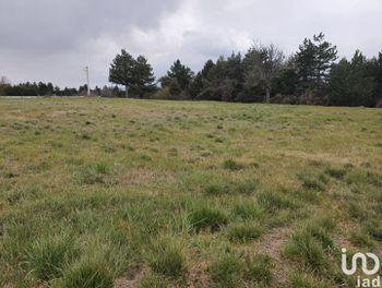 terrain à Aurel (84)