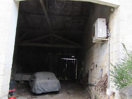 Vente propriété 6 pièces 420 m2