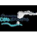 DEMEURES COTE D'ALBATRE