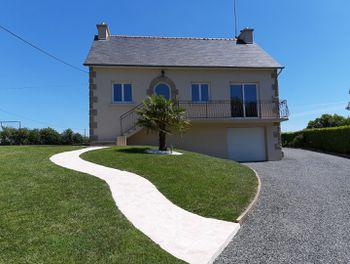 maison à Plédran (22)