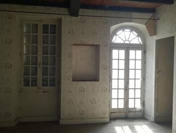 Maison 7 pièces 230 m2