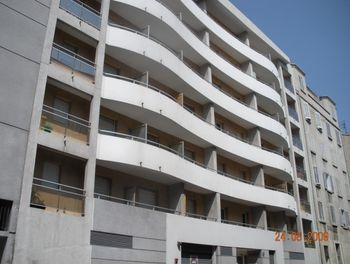 studio à Marseille 5ème (13)