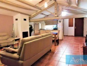 appartement à Roquevaire (13)