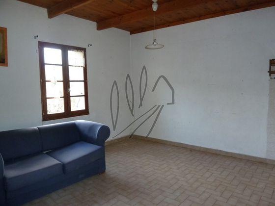 Vente maison 10 pièces 197 m2