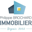PHILIPPE BROCHARD IMMOBILIER