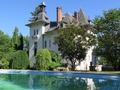 vente Maison Bois-le-Roi