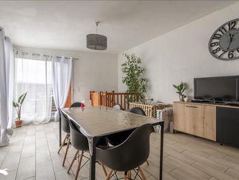 maison à Artigues-près-Bordeaux (33)